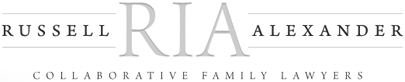 RIA Collaborative Family Lawyers