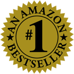 an-amazon-best-seller-gold