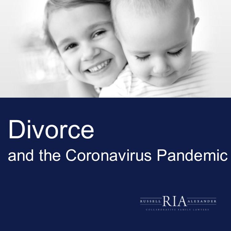 Covid-19-guide-cover