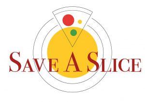 SaveASlice-logo