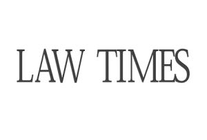 logo-law-times