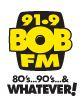 Bob-FM-Logo