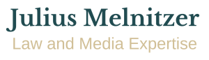 julius-melnitzer-logo