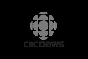 logo-cbc-news