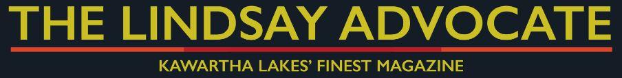 lindsay-advocate-logo