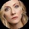 testimonial-headshot-darlene-small