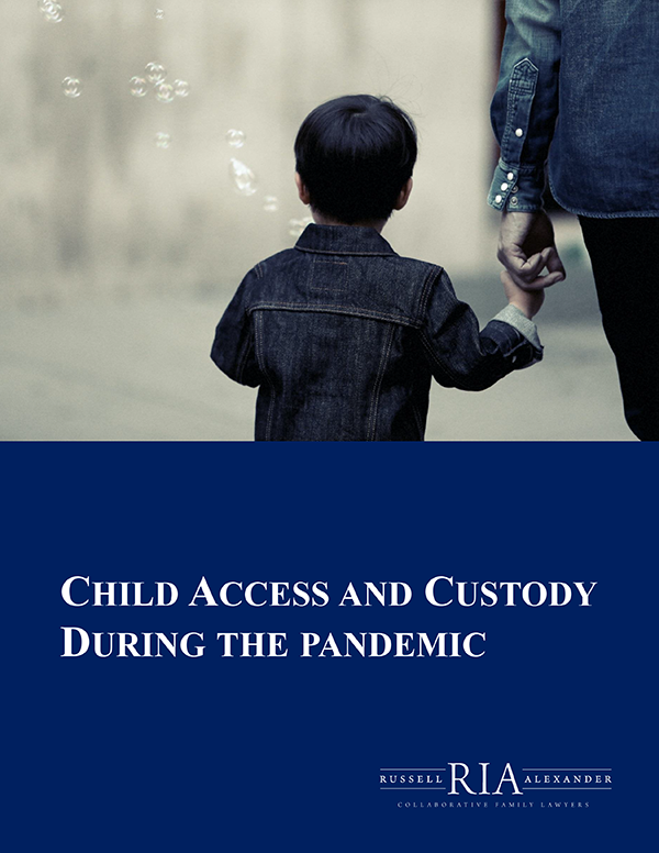 book-cover-child-access-custody-pandemic-600x776-1