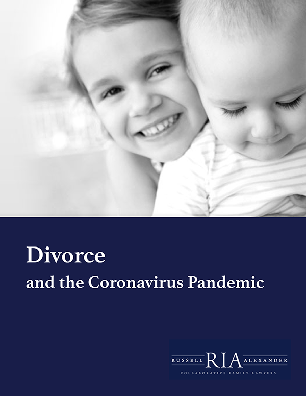 book-cover-divorce-coronavirus-pandemic-600x776-1