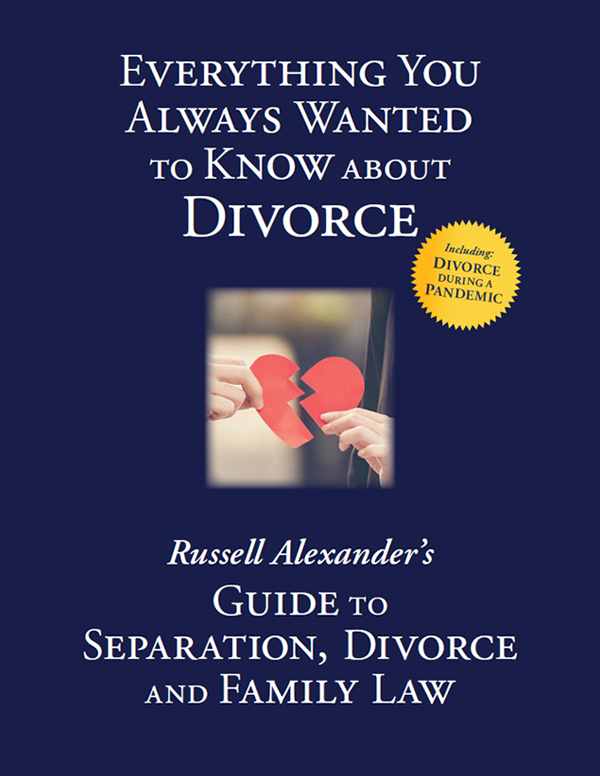 book-cover-everything-wanted-know-divorce-600x776-1