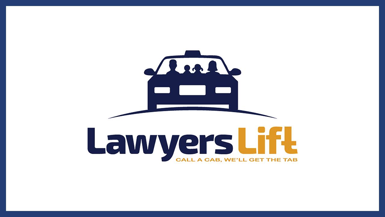 ria-lawyers-lift-1280x720-1