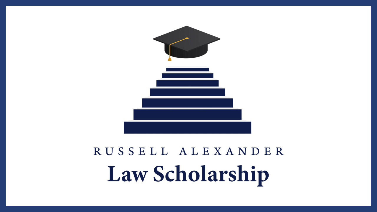 ria-scholarship-1280x720-1
