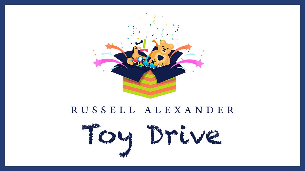 ria-toy-drive-1280x720-1