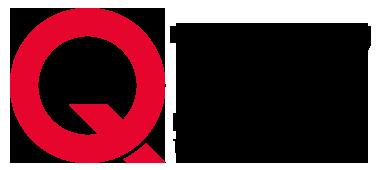 q107 logo