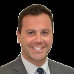 Adam Borer Headshot