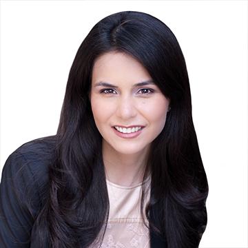 Cindy Vergara